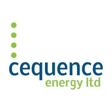 Cequence Logo