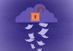Cloud Storage is Not a Backup Solution