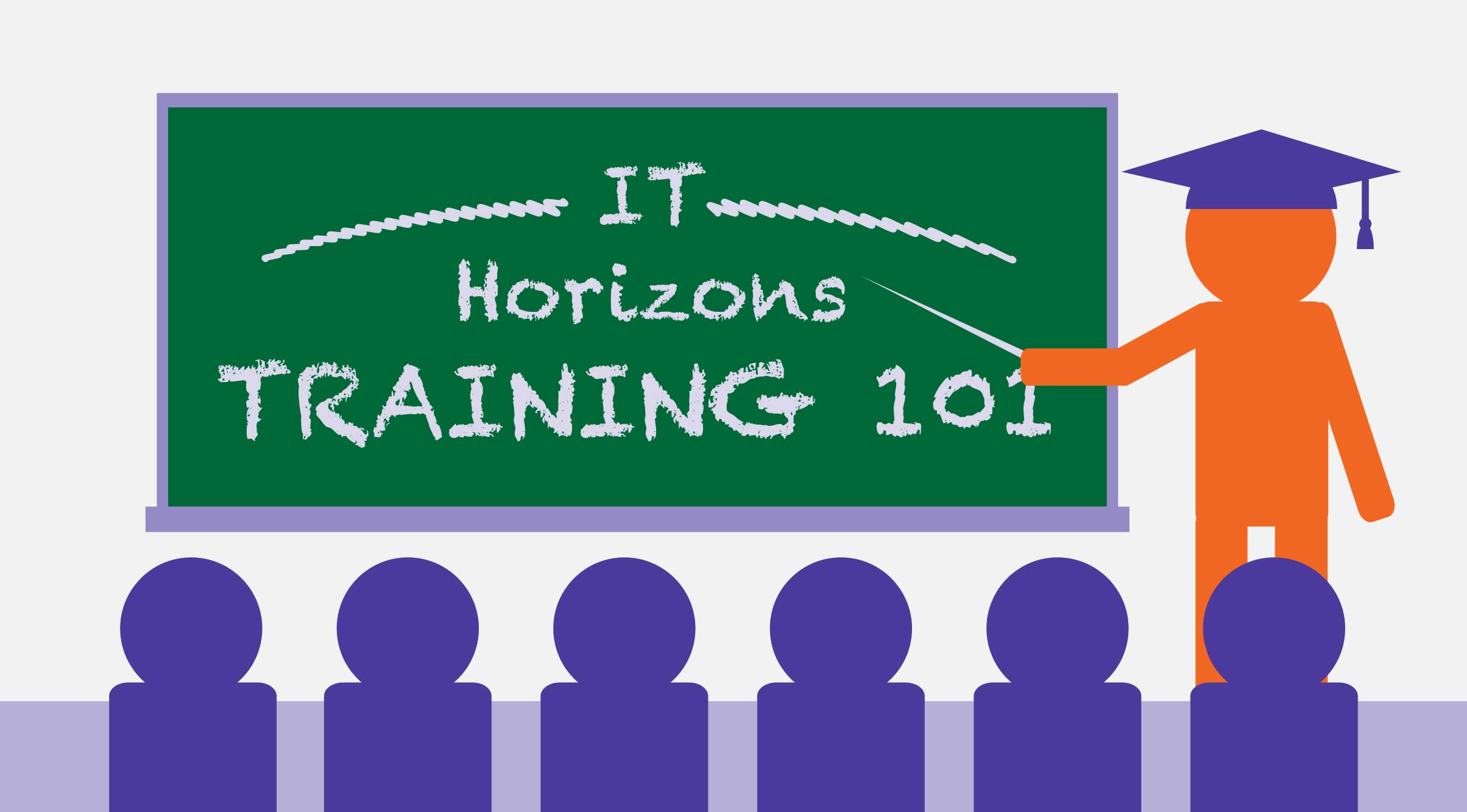 Purchasing New IT Solutions? Consider a Training Program and Your Business will Benefit in More Ways than One